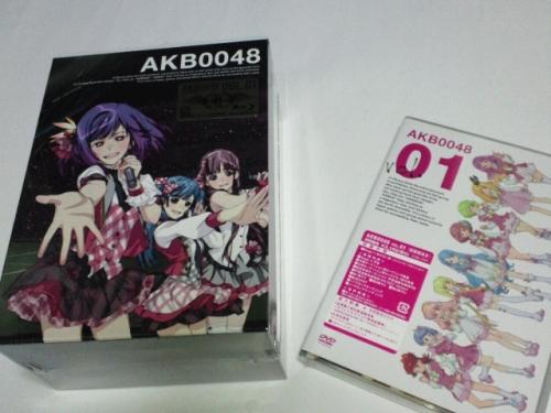 akb0048-01-001.jpg