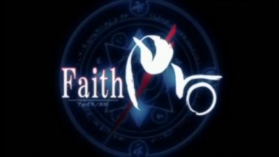 faith-ero00.jpg