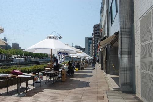 machiasobi8-004.jpg