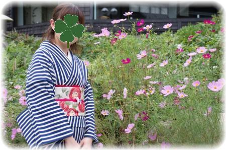 _うさくま北海道2012 (162 - 485)