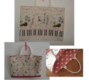 piano-bag1