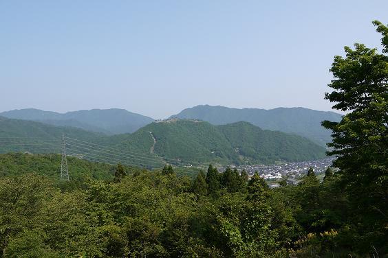 takedajyouseki120527-007b