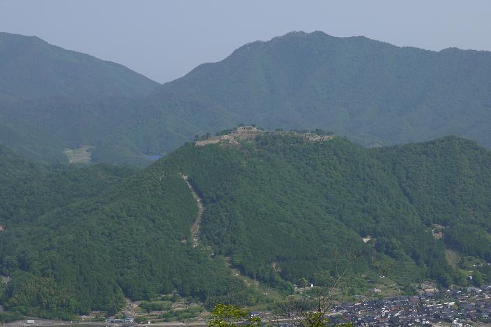 takedajyouseki120527-012b