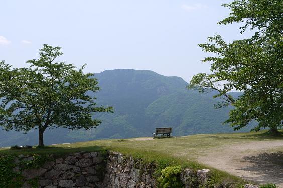takedajyouseki120527-022b
