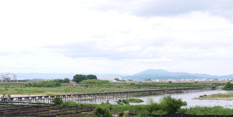 nagarebasi1206-003b
