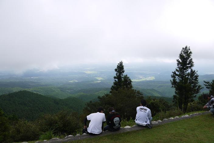aoyamakougen-1208-007b