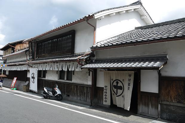 aoyamakougen-1208-016b