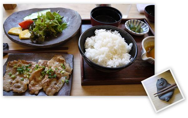 aoyamakougen-1208-013b