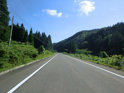 fukuitu-1208-029b
