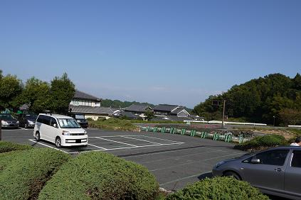 asukasaikuru1210-001b