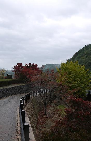 usitakiyama1211-004b