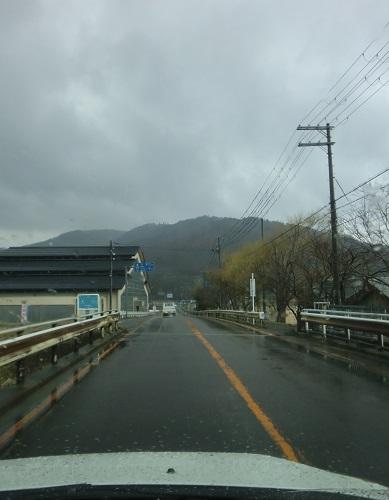 ajikamanosato-006b.jpg