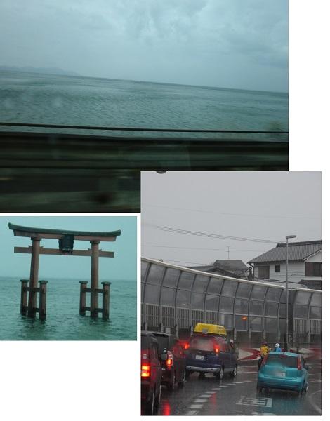ajikamanosato-013b.jpg