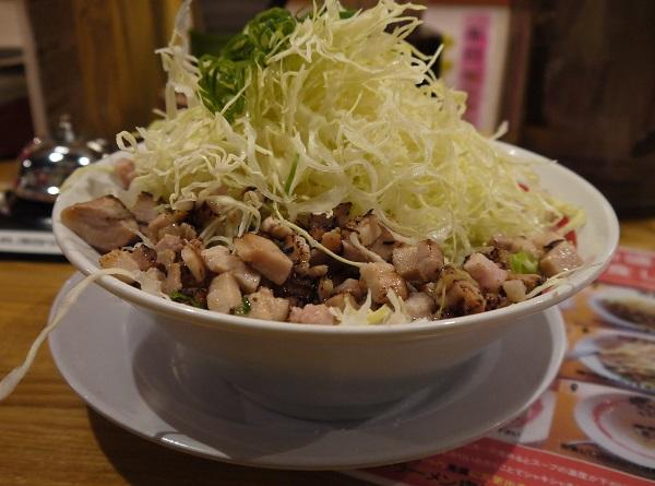 ajikamanosato-016b.jpg