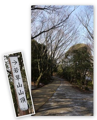 heijyoukyuhannyaji1302-022b.jpg