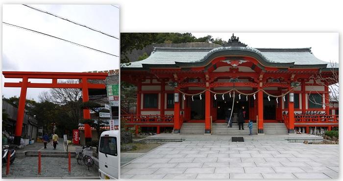 hyouketukokudou480-1212-006b.jpg