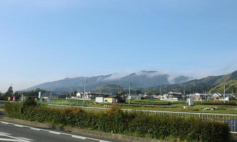 kaidannfudou-r704-001b