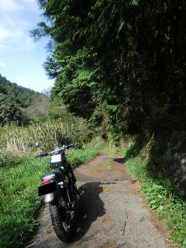 kaidannfudou-r704-018b