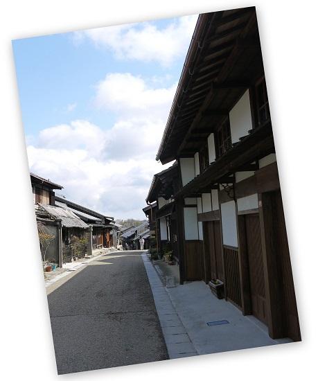 kamehati-sekijyuku1302-001b.jpg