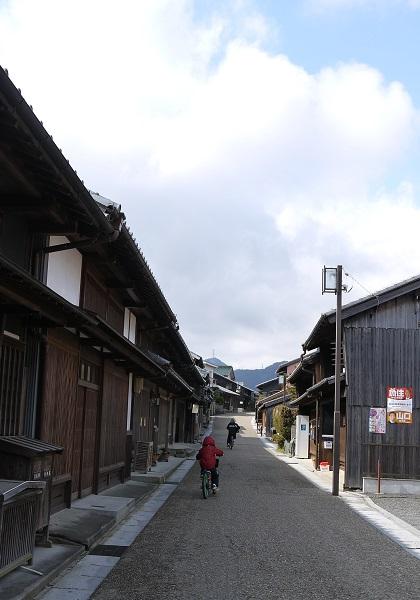 kamehati-sekijyuku1302-014b.jpg