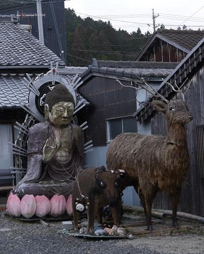 kamehati-sekijyuku1302-019b.jpg