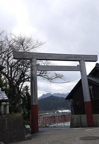kamehati-sekijyuku1302-021b.jpg