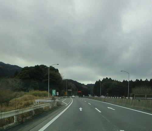 kamehati-sekijyuku1302-024b.jpg