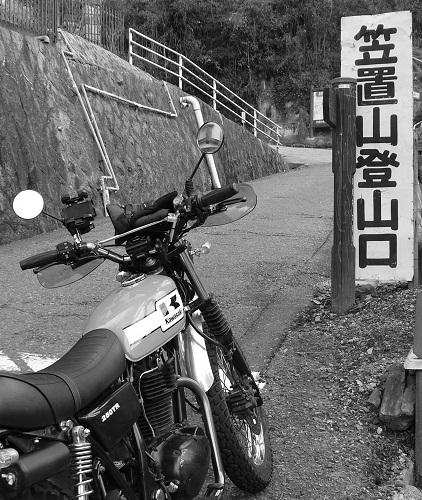 kasagidera1303-001bx.jpg