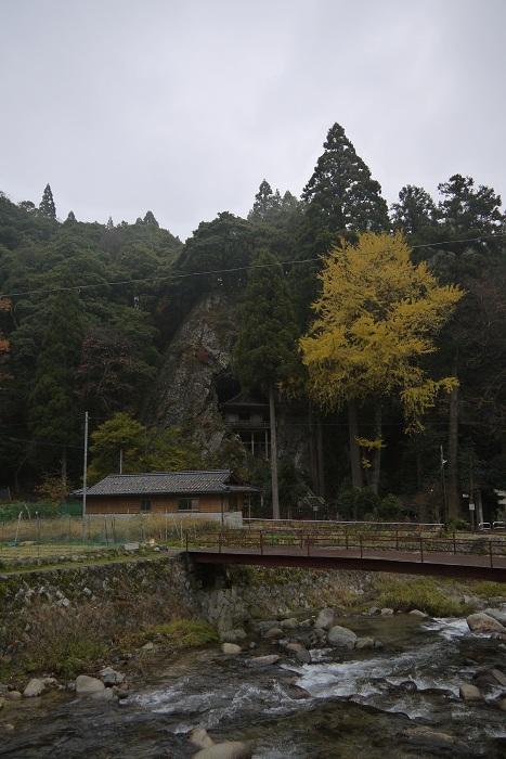 mitinoekihyougoseibu1211-005b.jpg