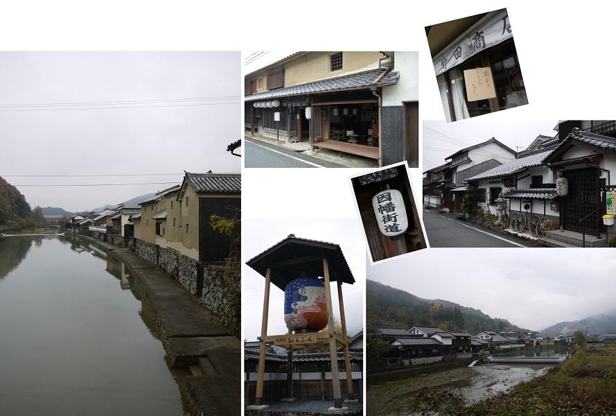 mitinoekihyougoseibu1211-014b.jpg