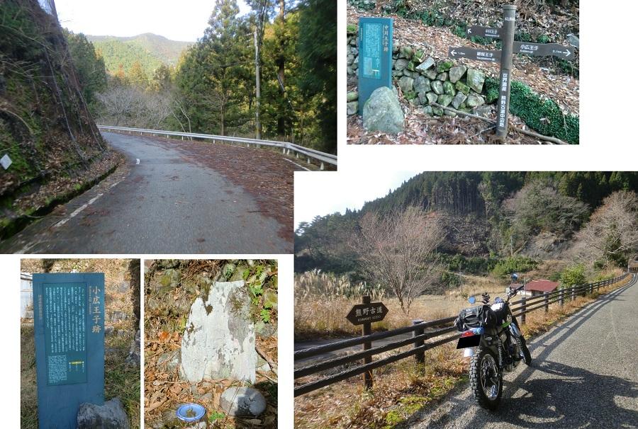 mitinoekinotabiwakayama-1212-010b.jpg