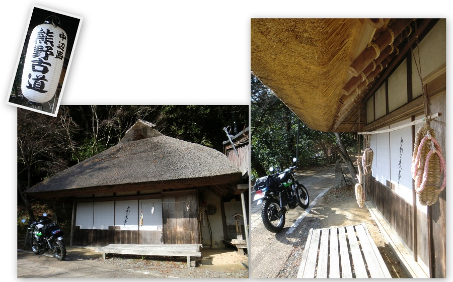 mitinoekinotabiwakayama-1212-014b.jpg