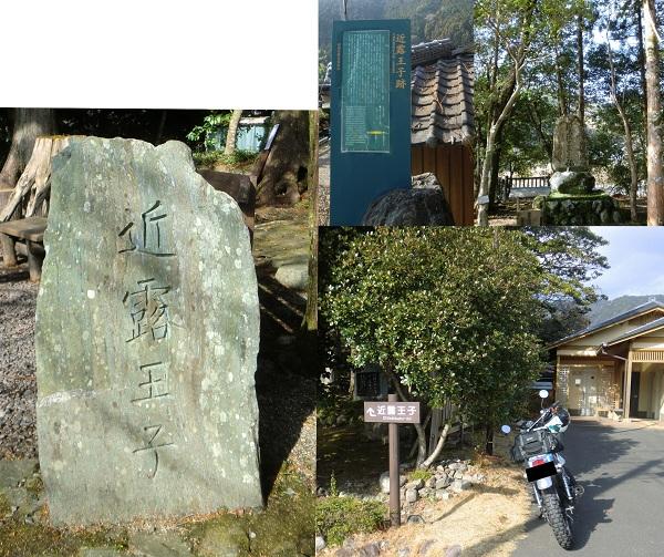 mitinoekinotabiwakayama-1212-016b.jpg