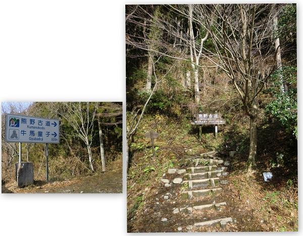 mitinoekinotabiwakayama-1212-019b.jpg