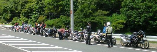 okayama1209-000b