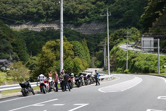 okayama1209-015b
