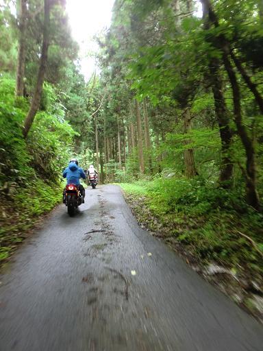 okayama1209-021b