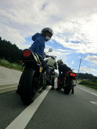 okayama1209-022b