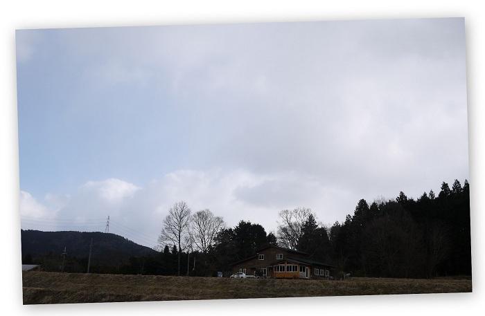 sikiurara1301-004b.jpg
