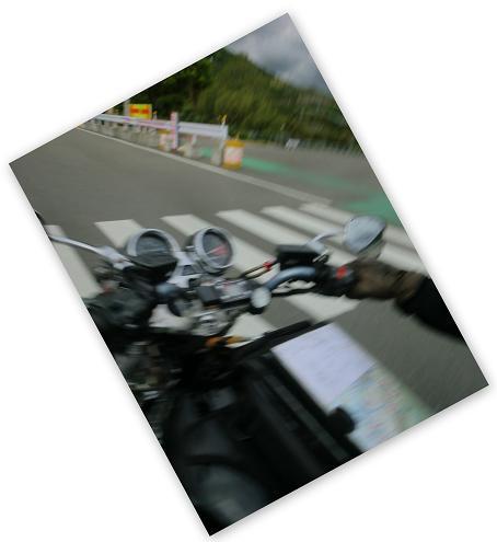 sirasakikaigan120504-030b