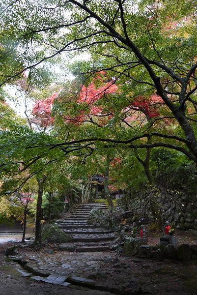 usitakiyama1211-008p