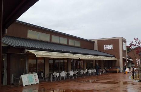 usitakiyama1211-012p