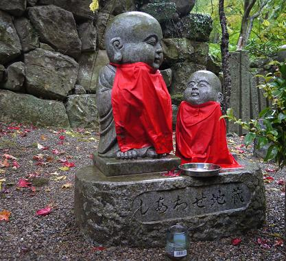 usitakiyama1211-099p
