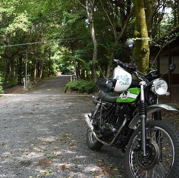 wazukanocyabatake1206-004b
