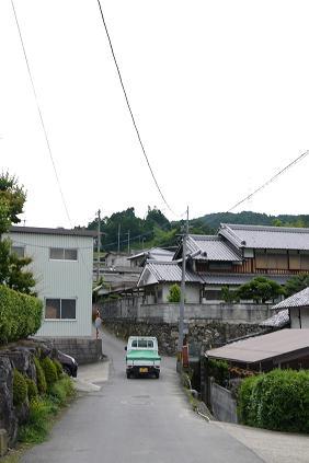 wazukanocyabatake1206-005b