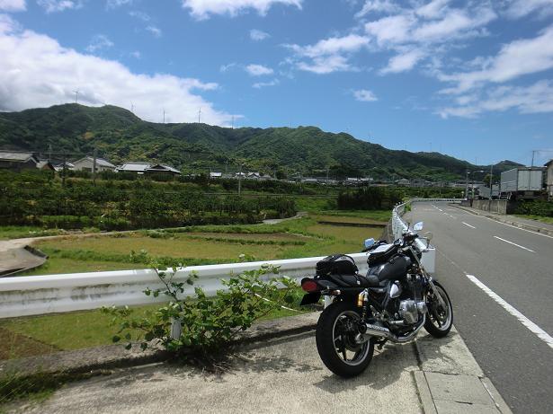 yuasa120504-018b