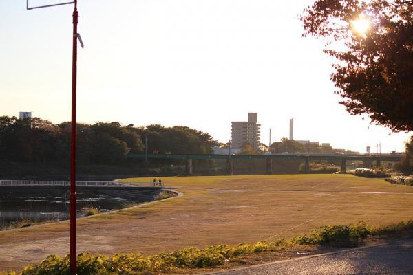 nagoya 630