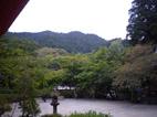 談山神社blog
