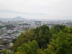 大神神社blog