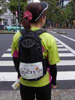 BL121007夢舞い4-8RIMG0376